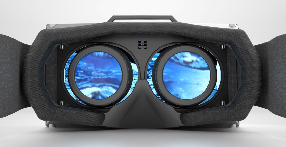 Which-AR-VR-headset