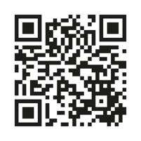 Android-App herunterladen