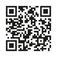 iOS-App herunterladen