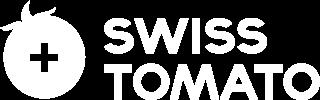 Swiss Tomato Title Image